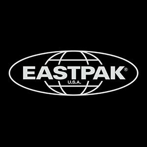 eastblack